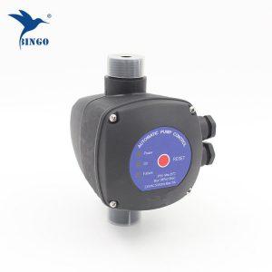 220V-240V पानी पंप दबाव नियंत्रक