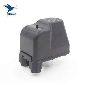 पानी पंप के लिए अच्छी गुणवत्ता वाले वर्ग-डी पंप नियंत्रक