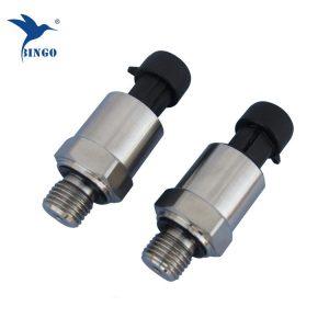 तेल, ईंधन, वायु, जल (150 पीएसआई) के लिए दबाव ट्रांसड्यूसर दबाव सेंसर 150 200 एससीआई
