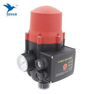 पानी पंप के लिए स्वचालित दबाव नियंत्रण स्विच